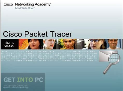cisco packet tracer 6 2 full windows with tutorial free download cisco packet tracer 6 2 free download