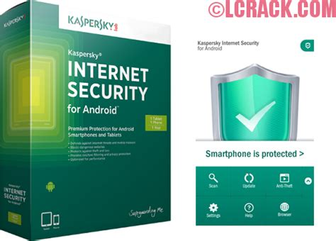 kaspersky mobile security premium apk kaspersky security for android 11 13 4 premium apk key