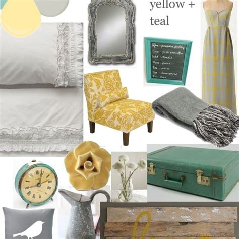 teal yellow gray living room grey teal and yellow bedroom like this color combo for living room also house home