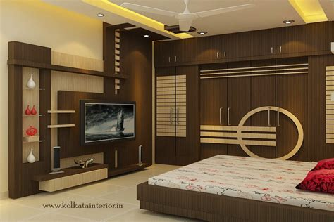 Interior Design For Bedroom Furniture Kolkata Interior Interior Designers Decorators In Kolkata