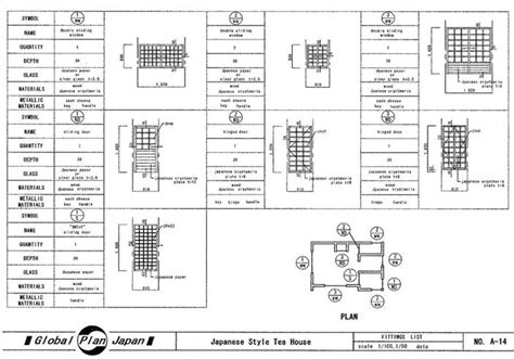 japanese tea house building plans building plans japanese tea house house and home design