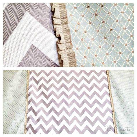 Make A Duvet Cover How To Create A Duvet Cover U Create