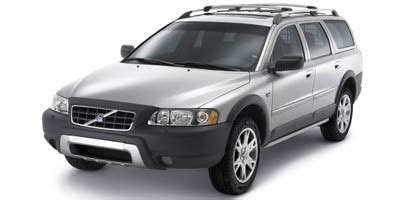 automotive repair manual 2006 volvo xc70 regenerative braking 2006 volvo xc70 parts and accessories automotive amazon com