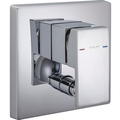 bath mixer with shower loure bath and shower mixer with diverter at kohler co