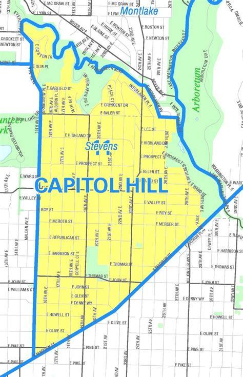 seattle map hill file seattle map jpg wikimedia commons