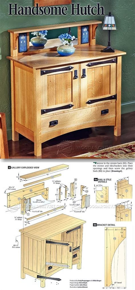 woodworking plans woodworking session