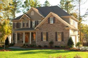 starter homes starter homes or luxury homes are all available