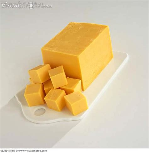 cheesy yellow cheese colors photo 34563216 fanpop