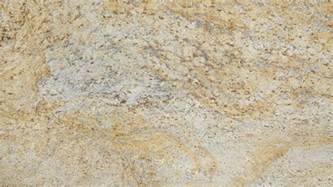 Exciting colonial cream granite for space remodel ideas cool colonial