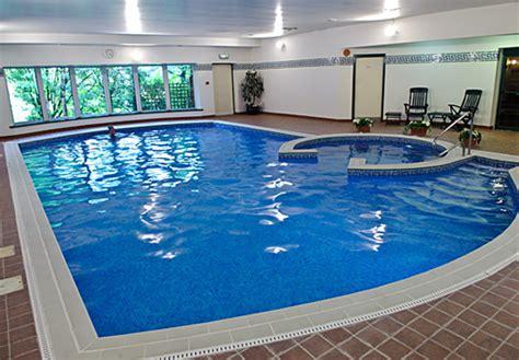 walled garden barton grange barton grange hotel save up to 70 on luxury travel