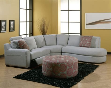edmonton sectionals palliser sectionals edmonton sofasectional sofa