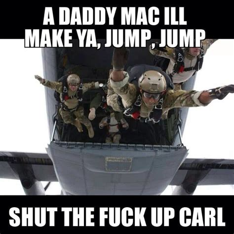 Shut The Fuck Up Meme - 17 best images about shut up carl on pinterest military