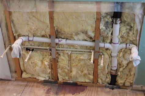 single sink to sink plumbing checking my plumbing single sink to sink terry