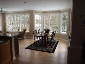 sunroom dining room budget conscious sunroom addition traditional dining