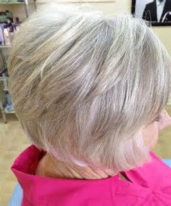 bob haircuts for hair in 50 15 bob haircuts for women over 50 bob hairstyles 2017