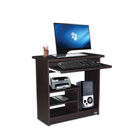 computer table for computer table damro