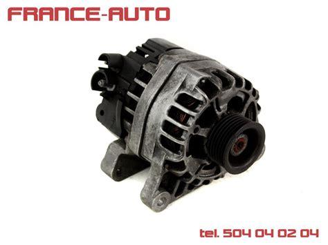 Peugeot 306 Alternator Alternator Peugeot 206 306 Expert 1 9 D Dw8 9623727180