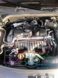 Audi a3 2 0 tdi 170 probl 232 mes m 233 canique forum audi a3 8p 8v