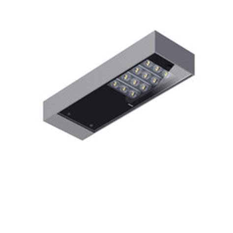 ewo illuminazione fa lade led ewo architonic