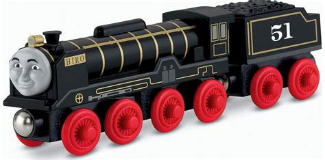 Hiro Friend Take N Play ds toys friends take n play large talking engines assortment