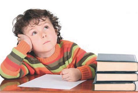 imagenes niños tdah d 233 ficit de atenci 243 n en ni 241 os 191 con o sin hiperactividad