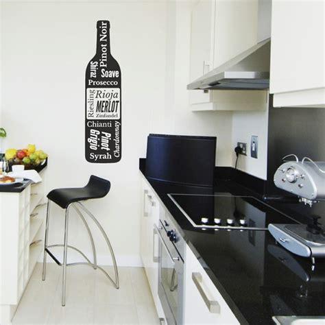 deco mur de cuisine d 233 co mur cuisine 50 id 233 es pour un d 233 cor mural original