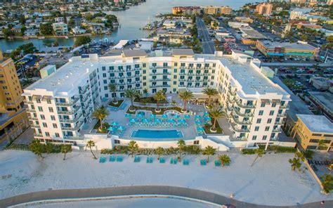 island inn resort treasure island florida treasure island resort hotel review st pete
