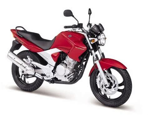 Harga Knalpot Bekas by New 2010 Yamaha Fazer 250 Cc Reviews Gambar Foto