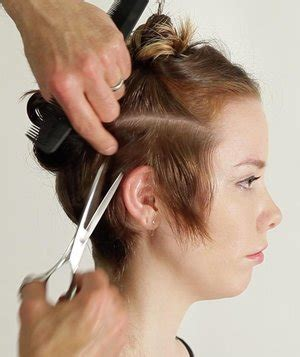 How To Take Care Of A Pixie Cut | how to take care of pixie cuts how to maintain a pixie