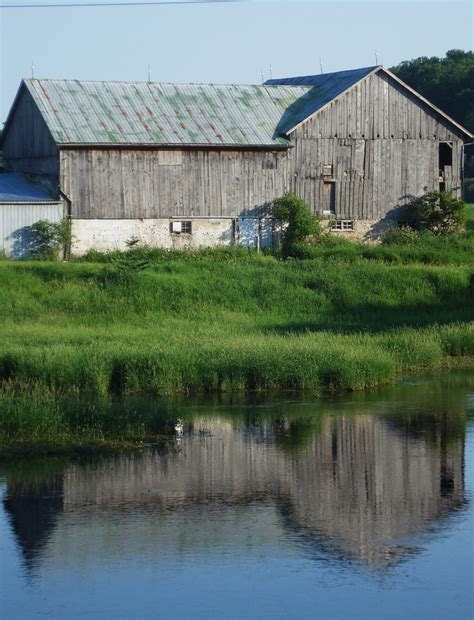 Barn Kitchener by 31 Best Images About Barns On Ontario Kitchener Ontario And Tile