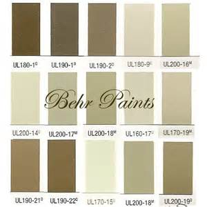 291 best behr paints images on pinterest behr marquee