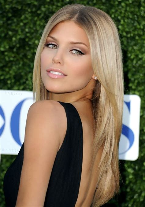 hair and makeup perfectionist fiji 31 best images about annalynne mccord on pinterest
