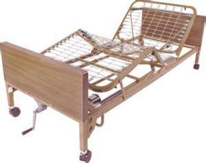 who rents hospital beds in seattle washington