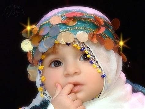 world most beautiful baby girl most cute and beautiful baby girl in the planet in the