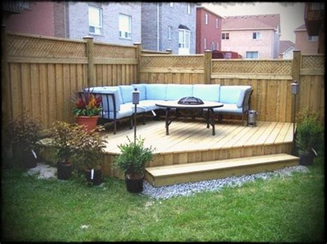 backyard landscape ideas on a budget backyard landscape ideas on a budget design landscaping