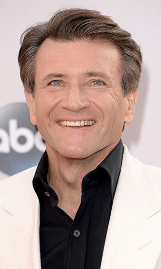 robert herjavec profile bio robert herjavec celebrity profile hollywood life
