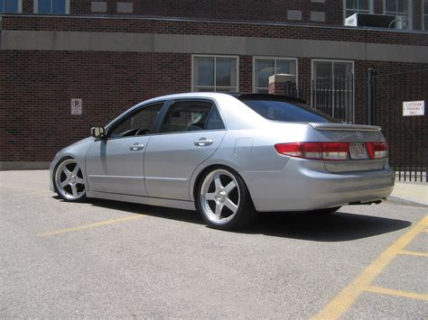 slammed honda honda accord slammed car interior design