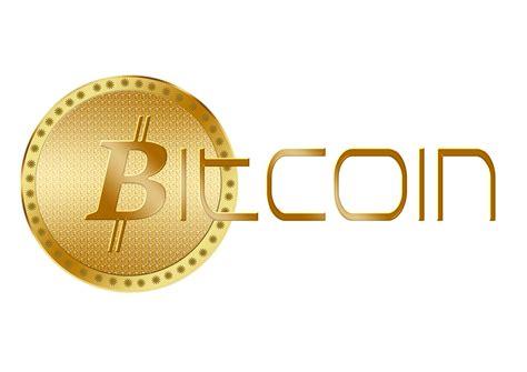 bid coin the bitcoin halving deflating the hype inside bitcoins