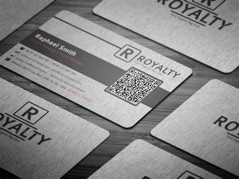 canvas business cards templates canvas business card by 89pixel graphicriver