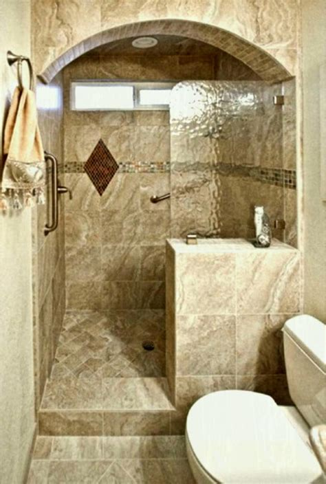 cool bathroom light bathroom shower ideas walk in shower walkin shower designs fuzz s home guide bathroom design