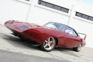 1968 dodge charger daytona fast furious 6 classic