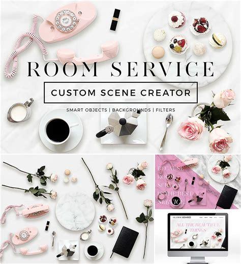 room creator free custom scene creator room service free download