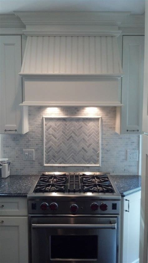 blue pearl granite backsplash 25 best ideas about blue pearl granite on