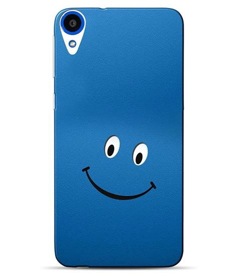 mobile back covers inkif mobile back cover for htc desire 820q printed back