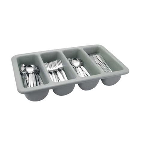 Cutlery Holder Tempat Sendok Garpu Murah jual wadah sendok garpu getra ct 04 murah harga spesifikasi