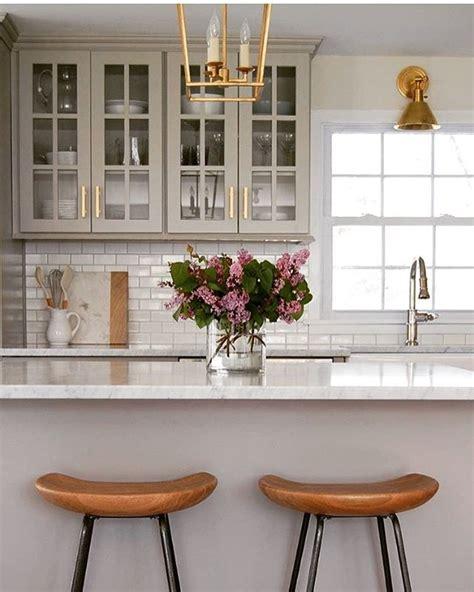 warm kitchen designs 25 best ideas about warm kitchen on kitchen
