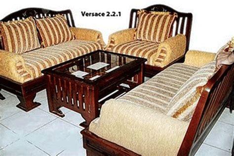 Sofa Minimalis Kudus kursi tamu minimalis jepara pengrajin mebel jepara