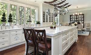 comptoir de cuisine en marbre cuisine rl