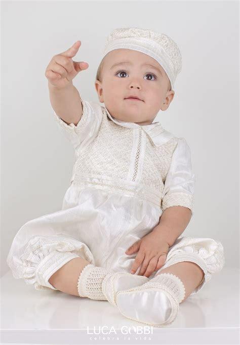 traje de bautizo para tu ni o ropa exclusiva para bebes hermoso elegante traje ropon bautizo m 225 s de 25 ideas incre 237 bles sobre ropa bautizo ni 241 o en ropa de bautizo ni 241 o ropa de