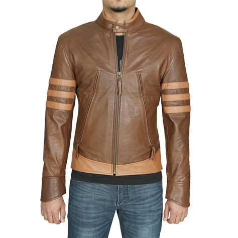 Jaket Bomber Rebel Id leather jackets leather jackets for at